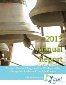 2013-Annual-Report